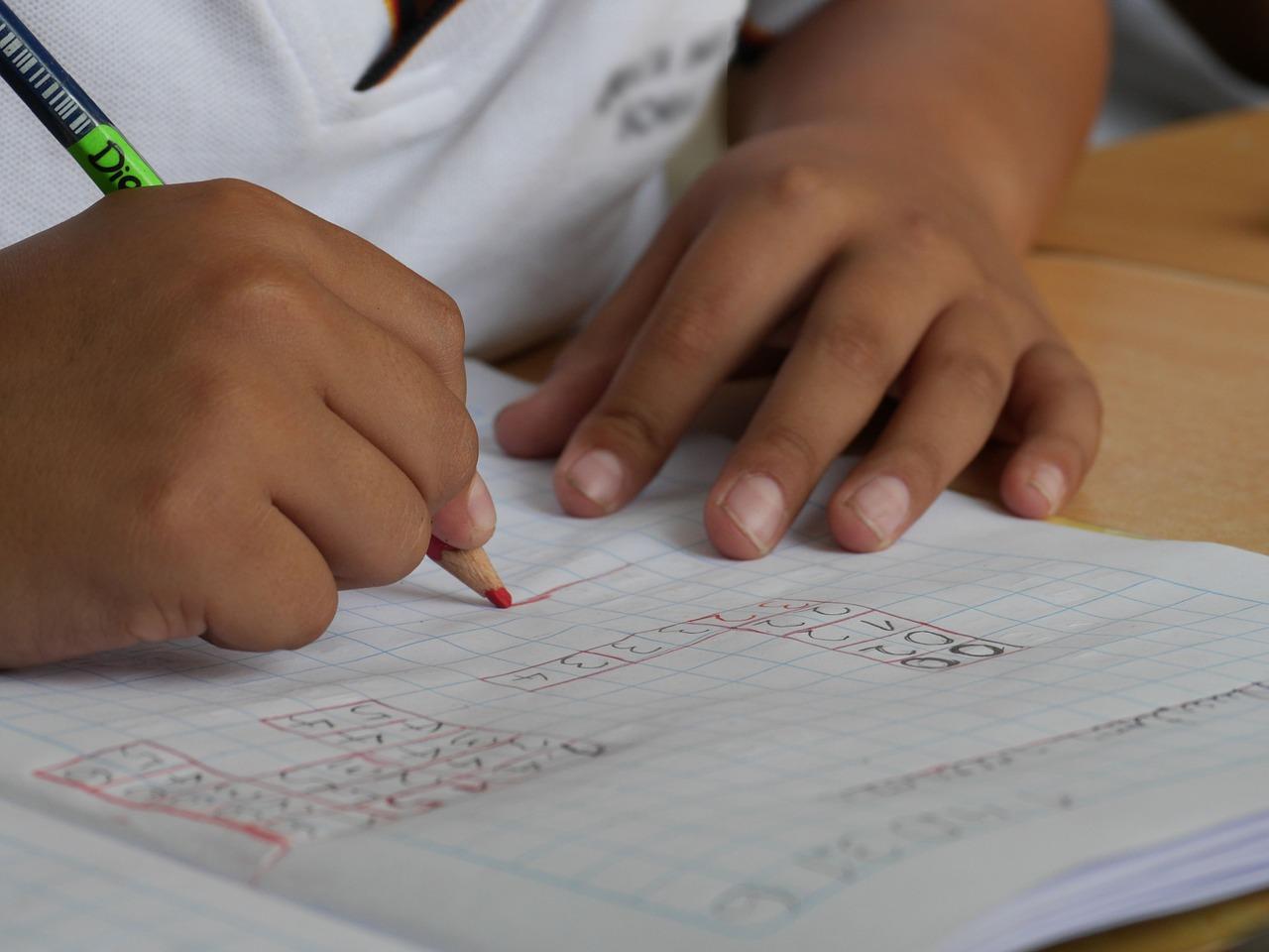 Pourquoi devenir professeur des écoles ?