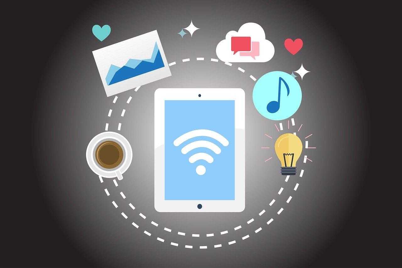 Le point sur les métiers du marketing digital