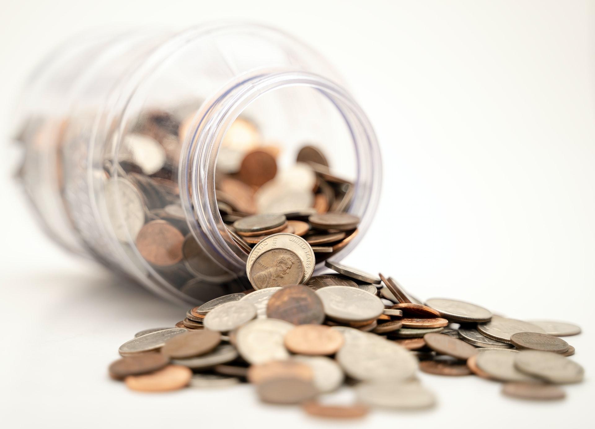 Création d'entreprises : comment trouver du financement